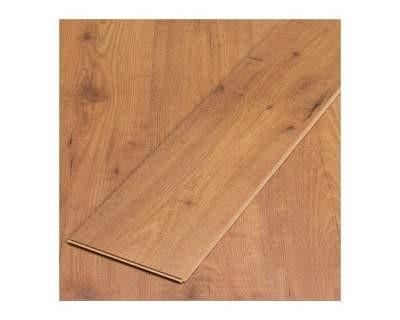 Pavimento prefinito parque ikea nuovo svuoto casa for Ikea pavimenti in laminato